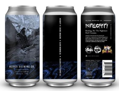 oliver-brew-co-integrity.jpg