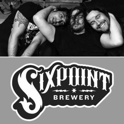 Sixpoint - Mutoid Ale