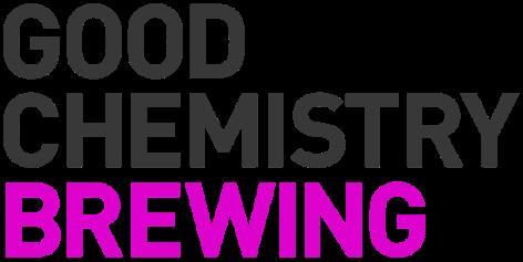 GC_Logo_GreyPink_RGB