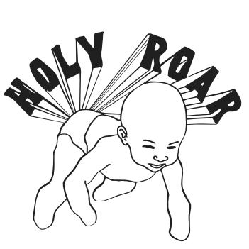 hr_logo_highres