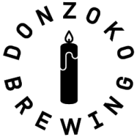 Donzoko