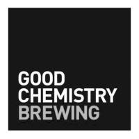 Good Chemistry Logo