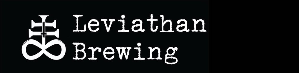 Leviathan Brewing