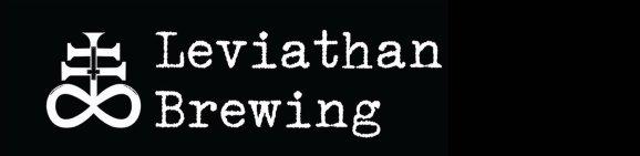 Leviathan Brewing