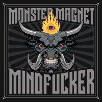 Monster Magnet - Mindf*cker