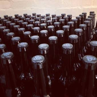 leviathan bottles